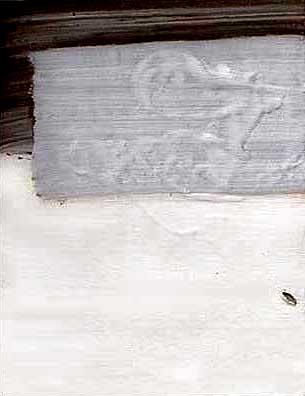 Bild kunst leinwand malerei art deco