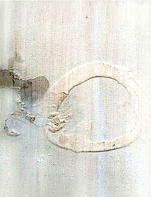 Pin acrylbilder vorlagen on pinterest for Vorlagen malerei