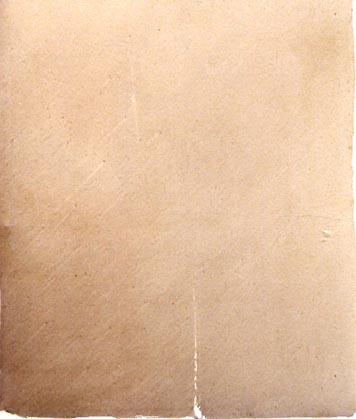 Quadra/ Acryl auf Leinwand mit